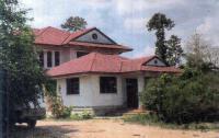 บ้านเดี่ยวหลุดจำนอง ธ.ธนาคารอาคารสงเคราะห์ หนองโสน นางรอง บุรีรัมย์