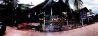บ้านเดี่ยวหลุดจำนอง ธ.ธนาคารอาคารสงเคราะห์ อีสานเขต เฉลิมพระเกียรติ บุรีรัมย์