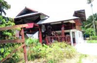 บ้านเดี่ยวหลุดจำนอง ธ.ธนาคารอาคารสงเคราะห์ เมืองไผ่ กระสัง บุรีรัมย์