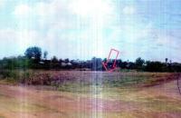 ที่ดินหลุดจำนอง ธ.ธนาคารอาคารสงเคราะห์ - หนองกี่ บุรีรัมย์