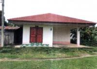 บ้านเดี่ยวหลุดจำนอง ธ.ธนาคารอาคารสงเคราะห์ พระครู เมืองบุรีรัมย์ บุรีรัมย์