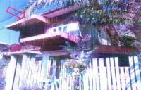https://buriram.ohoproperty.com/129756/ธนาคารอาคารสงเคราะห์/ขายบ้านเดี่ยว/ในเมือง/เมืองบุรีรัมย์/บุรีรัมย์/