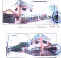 https://buriram.ohoproperty.com/132092/ธนาคารอาคารสงเคราะห์/ขายบ้านเดี่ยว/ในเมือง/เมืองบุรีรัมย์/บุรีรัมย์/