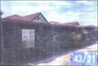 https://buriram.ohoproperty.com/127597/ธนาคารอาคารสงเคราะห์/ขายบ้านเดี่ยว/นางรอง/นางรอง/บุรีรัมย์/