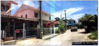 บ้านแฝดหลุดจำนอง ธ.ธนาคารอาคารสงเคราะห์ อิสาณ เมืองบุรีรัมย์ บุรีรัมย์