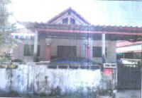 https://buriram.ohoproperty.com/134348/ธนาคารอาคารสงเคราะห์/ขายบ้านเดี่ยว/นางรอง/นางรอง/บุรีรัมย์/