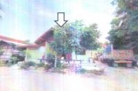 https://buriram.ohoproperty.com/136119/ธนาคารอาคารสงเคราะห์/ขายบ้านเดี่ยว/สระแก้ว/หนองหงส์/บุรีรัมย์/