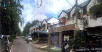 อาคารพาณิชย์หลุดจำนอง ธ.ธนาคารอาคารสงเคราะห์ หนองคู ลำปลายมาศ บุรีรัมย์