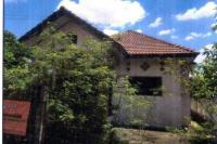 บ้านเดี่ยวหลุดจำนอง ธ.ธนาคารอาคารสงเคราะห์ หนองคู ลำปลายมาศ บุรีรัมย์