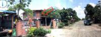 บ้านเดี่ยวหลุดจำนอง ธ.ธนาคารอาคารสงเคราะห์ คูเมือง คูเมือง บุรีรัมย์