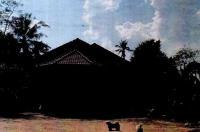บ้านเดี่ยวหลุดจำนอง ธ.ธนาคารอาคารสงเคราะห์ - นางรอง บุรีรัมย์