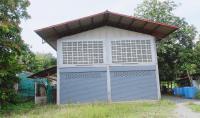 บ้านเดี่ยวหลุดจำนอง ธ.ธนาคารกสิกรไทย กู่สวนแตง บ้านใหม่ไชยพจน์ บุรีรัมย์