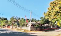 บ้านเดี่ยวหลุดจำนอง ธ.ธนาคารกสิกรไทย บ้านยาง ลำปลายมาศ บุรีรัมย์