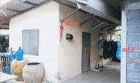 บ้านเดี่ยวหลุดจำนอง ธ.ธนาคารกสิกรไทย กระสัง กระสัง บุรีรัมย์