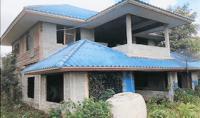 บ้านเดี่ยวหลุดจำนอง ธ.ธนาคารกสิกรไทย นิคม สตึก บุรีรัมย์