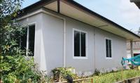 บ้านเดี่ยวหลุดจำนอง ธ.ธนาคารกสิกรไทย หายโศก พุทไธสง บุรีรัมย์