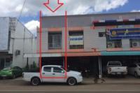 อาคารพาณิชย์หลุดจำนอง ธ.ธนาคารไทยพาณิชย์ ลำปลายมาศ ลำปลายมาศ บุรีรัมย์